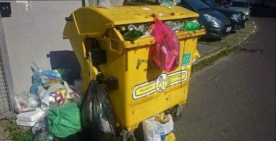 plasty-recyklacia
