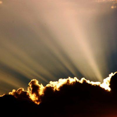 rays-light