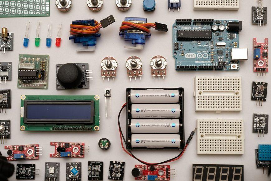 recyklacia-elektro