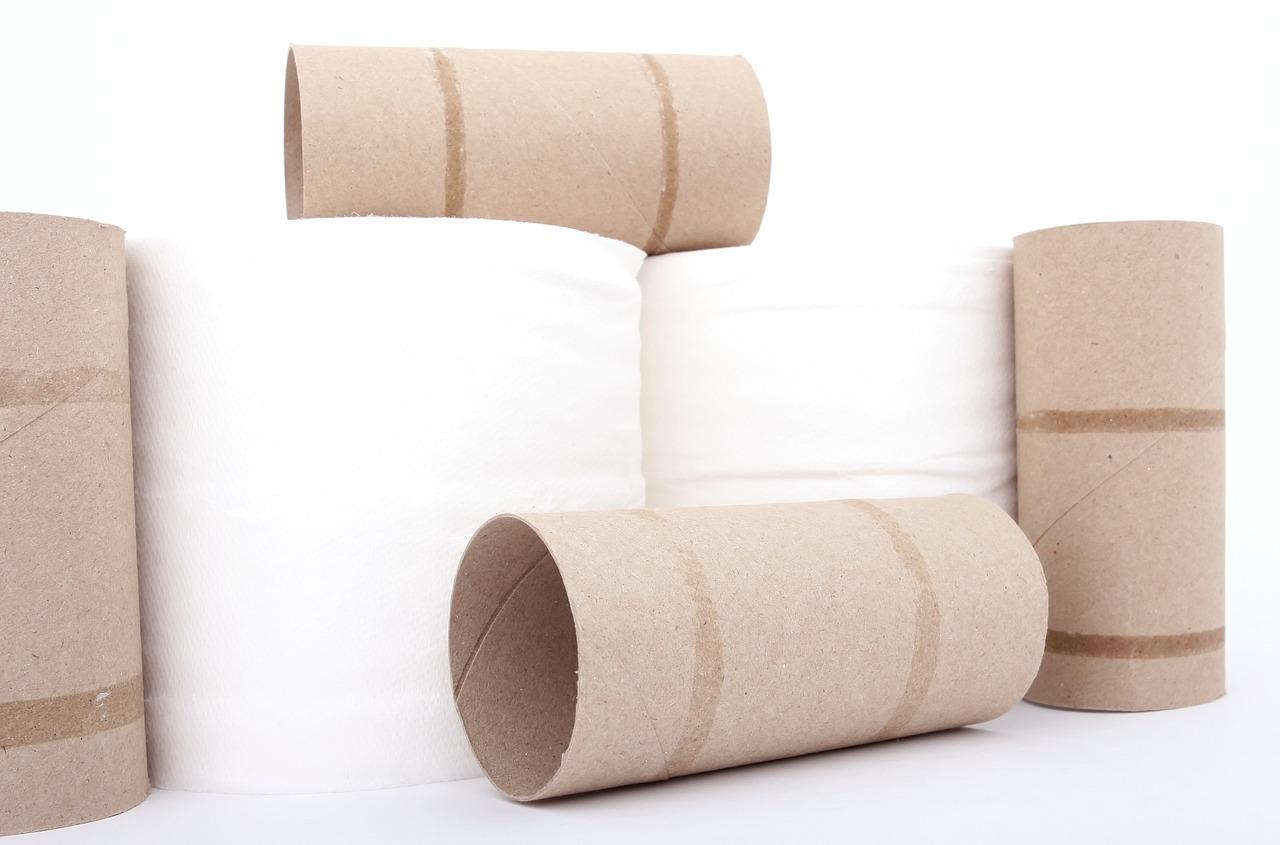 toaletny-papier