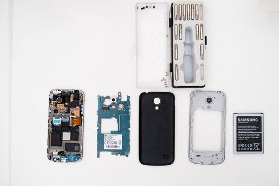 mobil-suciastky