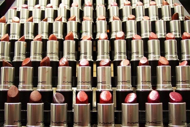 Photo credit: M J M via Foter.com / CC BY-NC-ND