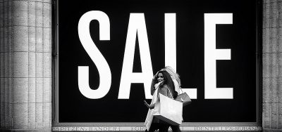 materializmus
