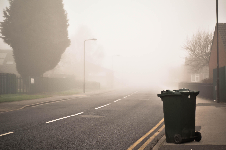 Rodina znížila v priebehu roka produkciu odpadov o 91 %. Ako sa im to podarilo?