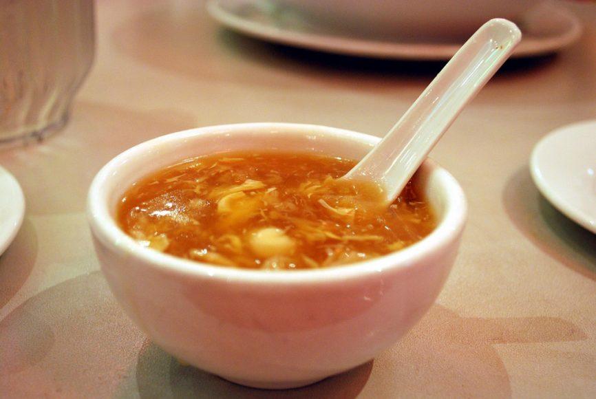 zralocia-polievka