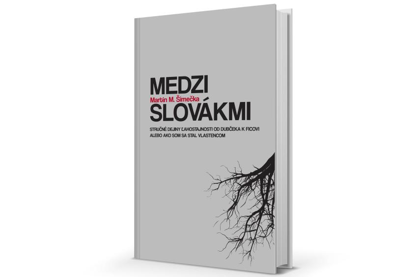 simecka-kniha