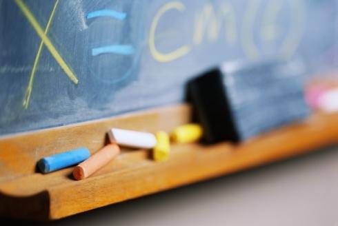 Draxler: V kritike školstva sa len opakujú frázy. Treba systémovú zmenu