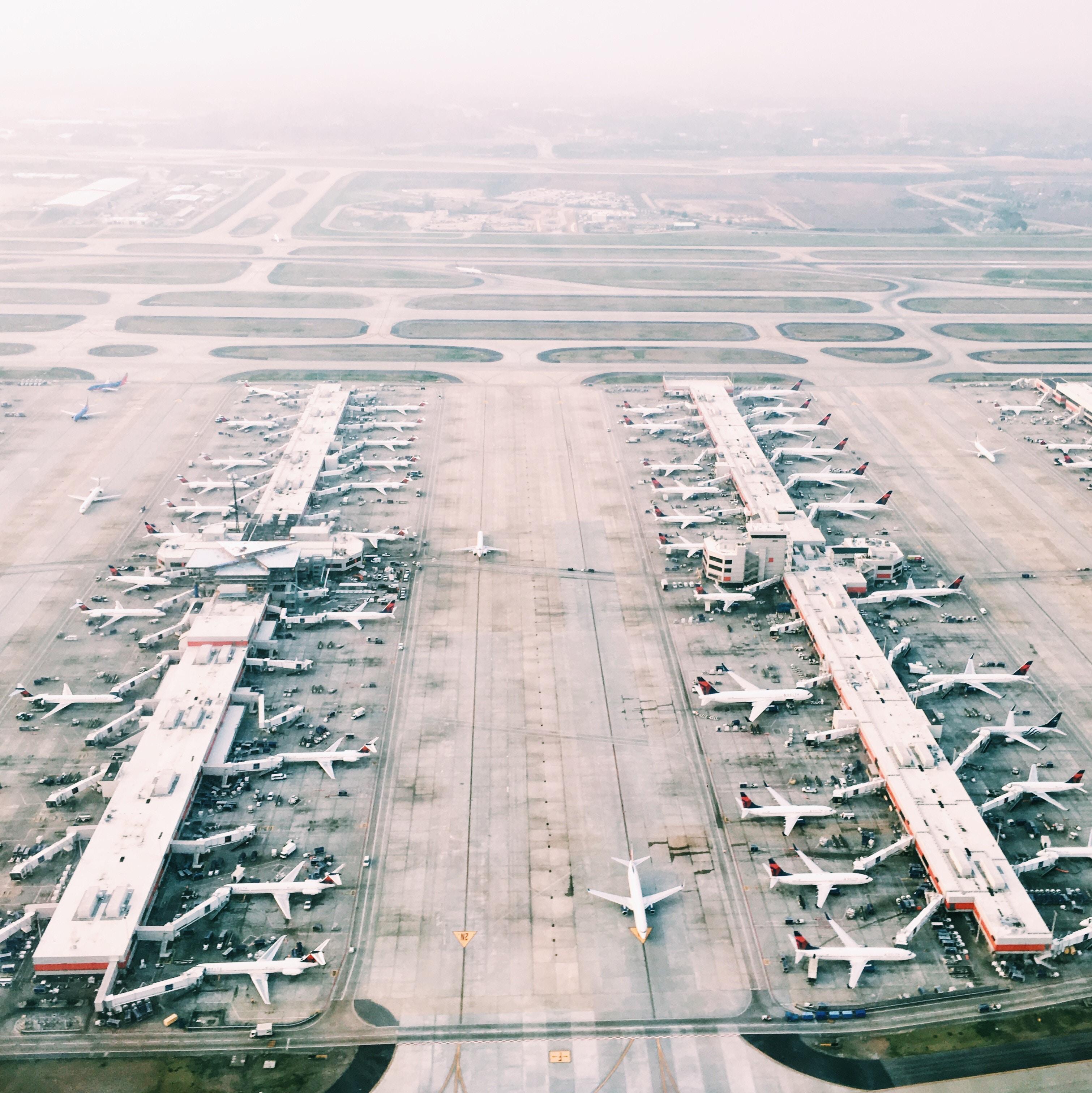 AUDIO: Skutočná cena lacných leteniek