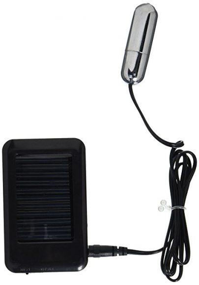 solarny-vibrator