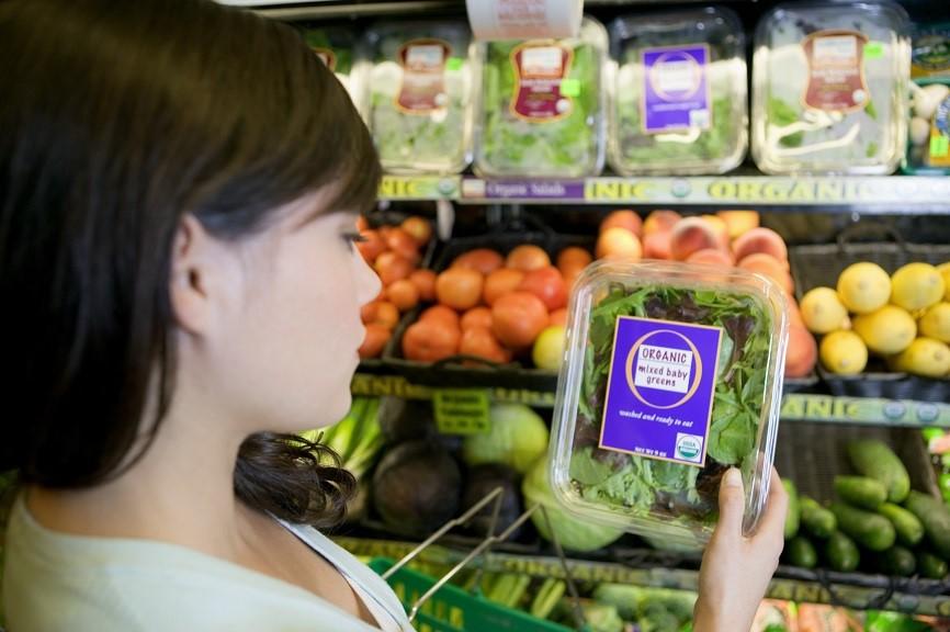 Zodpovedná spotreba svet nespasí