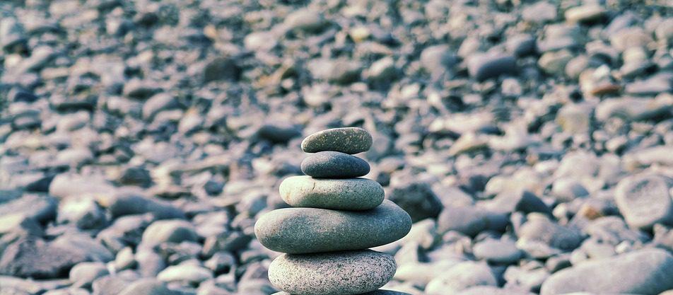 Zen nie je druh práčky. Vie pomôcť aj deťom, ktoré nevydržia bez mobilu, či tabletu