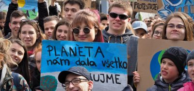 strajk-klima-zora-pauliniova