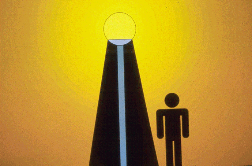 svetlo-smog