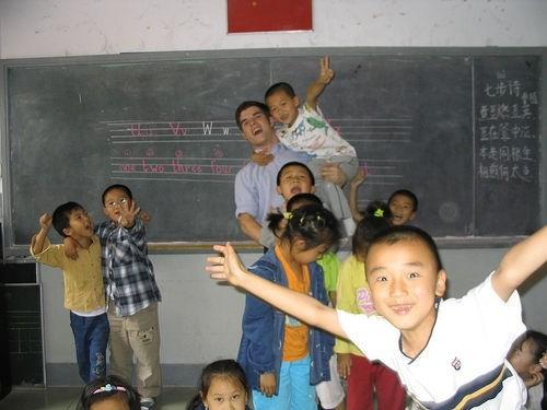 Školstvo potrebuje osobnosti