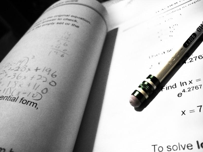 Rebríčky škôl vedú k likvidácii vzdelávacieho systému, hovorí český expert Feřtek