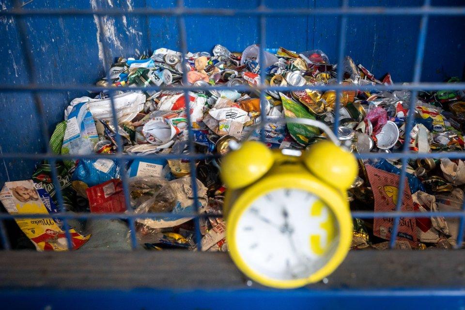 Kedy budeme recyklovať ako na Západe a čo sa stane, keď začneme zálohovať PET fľaše a plechovky?