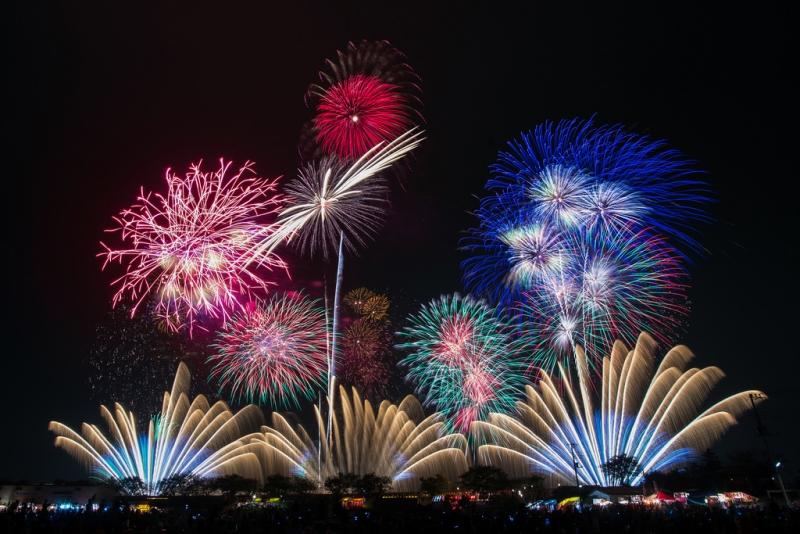 12 eko-predsavzatí do nového roka