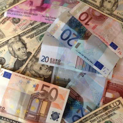 us-dollars-and-euros-cash-banknotes