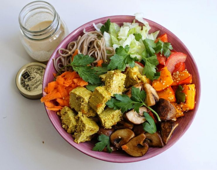 vegan-organic-consumer