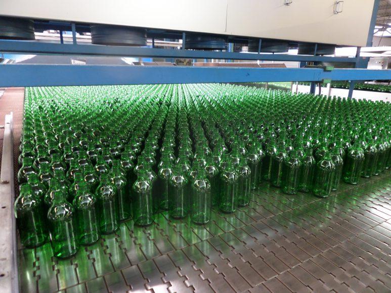 recyklacia-skla