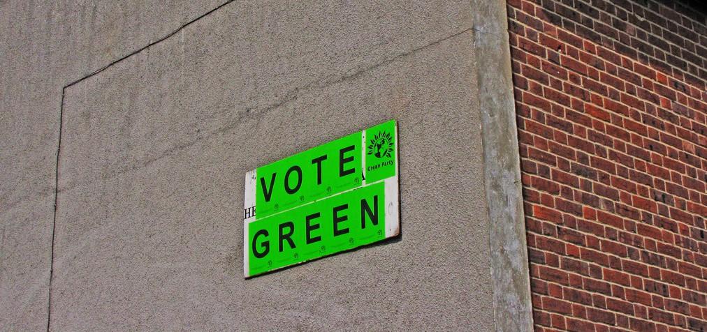Koho voliť, keď ste zelení? Ochranári poslali stranám dotazníky