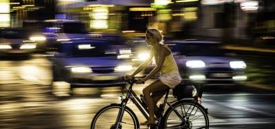 mestska-cyklistika