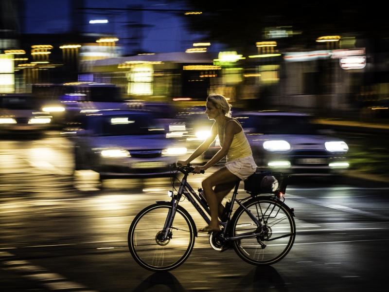 Svetové metropoly sa zbavujú áut. Riešenia už existujú