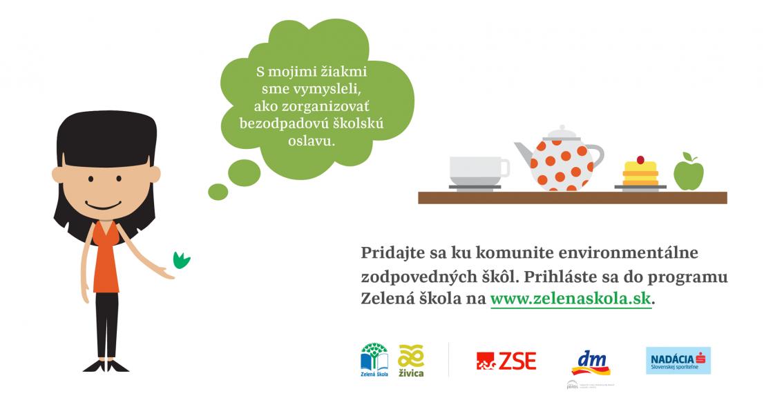 zelena-skola-reg2018