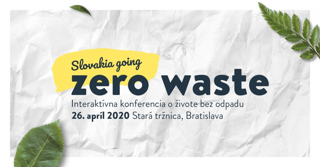 zero-waste