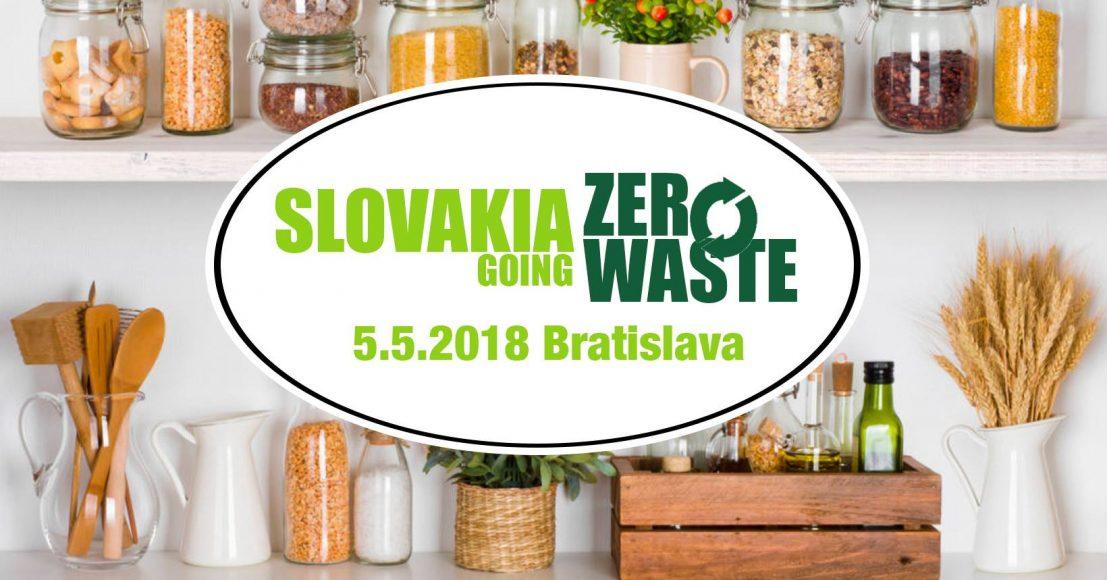slovakia-going-zero-waste